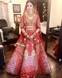 best bridal makeup artist in delhi ncr shruti sharma makeup artist
