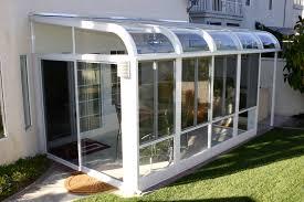 Simple Sunrooms And Patios Inside Impressive Ideas