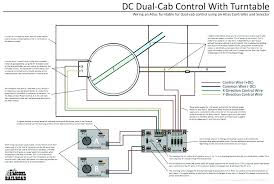 wire for 220v oven plug wiring diagram manual wiring diagrams wire for 220v plug wiring large size of welder plug wiring diagram 3 wire archived on