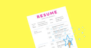 Certifications On Resume Cool 60 Free Online Certifications That Will Help Your Resume Shine