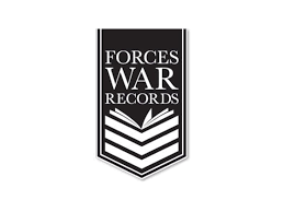 Forces War Records Discount Code £3.95 Off in June 2021 & Many ...