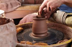 Pottery The Ultimate Guide History Getting Started