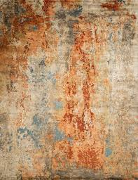 dover rug home rugs carpet flooring boston natick burlington