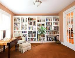 library office. Awesome Small Home Library Design Ideas Within Office Room Style 2d Cad Blocks Furniture