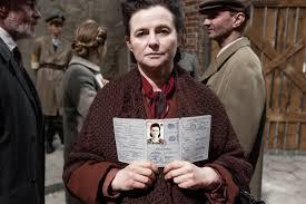 L'Olocausto in sala: i 5 film più importanti e commoventi ...