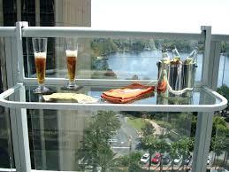 apartment patio furniture. Furniture For Balcony Apartment Amazing Patio Apartments Pictures Concept Best Condo Ideas On -