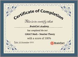 Make Certificates Online How To Make Certificates Of Completion For Teachable Courses For
