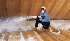 blown in cellulose insulation. Beautiful Blown Blownin Cellulose Insulation Also Referred To As U201cblowinu201d Or U201cblownu201d  Has A Long And Rich History In The Construction Industry Going Back 1920u0027s With Blown In Cellulose Insulation 0