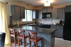 what type of paint for kitchen cabinetsTypes Of Kitchen Cabinets Types Of Kitchen Cabinet Zitzat