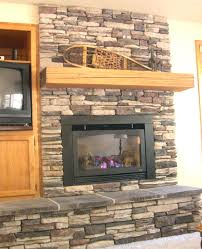 less ventless gas fireplace inserts repair vent free installation instructions ventless gas logs repair vent