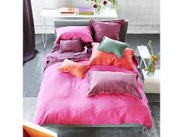 Designers Guild Bed Linen Australia 12 Best Linen Bedding Sets The Independent