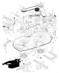Hyundai santa fe transmission control module location scion tc wiring harness diagram at nhrt