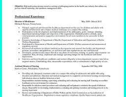 Nurse Anesthetist Resume Nurse Anesthetist Resume Examples Cv Template Sample Curriculum 85