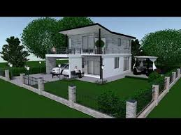 planner 5d home interior design