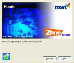 Windows 7 Internet Spiele Liefern Fehler 0x80041004 Borns It Und