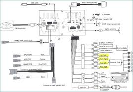 wiring diagram toyota innova wiring diagram toyota yaris 2007 car wiring diagram simple wiring diagram site2007 yaris wiring diagram wiring diagram data