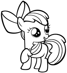 Cute Coloring Pages For Girls To Print At Getdrawingscom Free For