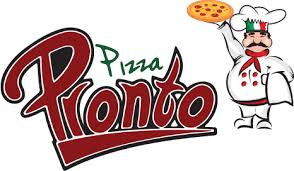 Pronto Pizza (Newcastle upon Tyne) - Pizza Takeaway in Newcastle ...