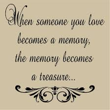 RememberingSomeoneinHeaven Remembering A Loved One Quotes Be Delectable Heaven Quotes For Loved Ones