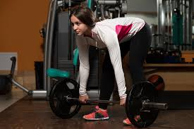 weight lifting fat loss my trainer fitness gym working out fitness