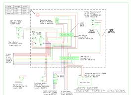 i need the wiring diagram john deere sst 16 let me know if this helps
