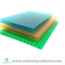 twin wall polycarbonate sheets twin wall sheet suntuf sunlite twin wall polycarbonate sheets coloured clear
