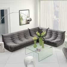 modern couch. Cute Modern Couch