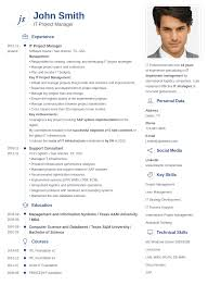 Old Fashioned Make Online Resume And Download Adornment