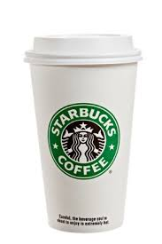 starbucks coffee cup logo.  Coffee This Is A Photograph Of Starbucks Coffee Cup In Logo E