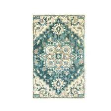 8 ft round area rugs round green area rugs green 8 ft x 8 ft round 8 ft round area rugs