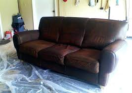 leather furniture paint couch dye dark brown furniture kit sofa paint winsome spray leather sofa paint leather couch paint home depot