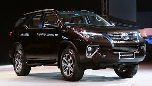 2018 toyota ute. perfect ute 2018 toyota fortuner new design and engine upgrade  newcarrumors and toyota ute