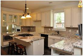 Pictures On Online Design Your Own Kitchen Free Home Designs