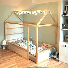 canopy loft bed bunk bed canopy enchanting loft ideas diy canopy for loft bed canopy loft bed