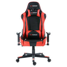 racing seat office chair uk. full size of desk chairs:racing chair uk office australia gt omega pro new racing seat
