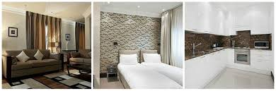 Science Wallpaper Bedroom Top Family Friendly Serviced Apartments Citybase Apartments