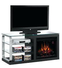 contemporary media console furniture. Tv Media Console S Stand With Fireplace Indoor Electric And Stands Contemporary Shelves Drawers Furniture E