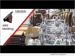 <b>Creative Extruded</b> Products Announces Global Expansion to Mexico ...