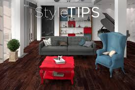 Image Interior Design styletip Tips And Tricks For Mixing Different Furniture Styles Grand Home Furnishings Styletip Tips And Tricks For Mixing Different Furniture Styles