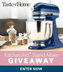 <b>100 New</b> and Traditional Italian Recipes | Taste of Home