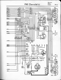 12v solar wiring diagram 12v led wiring \u2022 free wiring diagrams how to connect 8 12v batteries to make 48v at 12 Volt Battery Bank Wiring Diagram