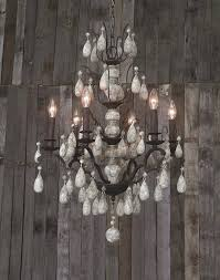 creative co op wood chandelier creative co op cottage chandelier reviews creative co op wood bead