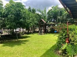 Nuestras propiedades gozan de acabados de lujo. Landhaus Zu Verkaufen Altos De Tatare Pacora Panamawise Immobilien In Panama