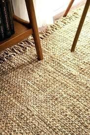 round rug natural fiber oval 8 round natural fiber rug