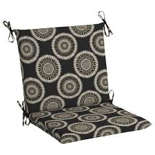 full size of ottoman hton bay outdoor dining chair cushions tg0t527b 64 1000 ottoman sgering