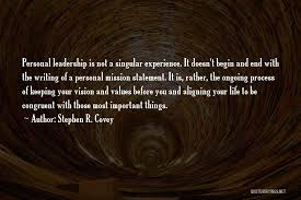 Important Quotes 66 Inspiration Top 24 Quotes Sayings About Vision Mission And Values