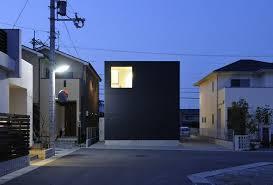 2. Minimalist House ...