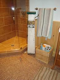 bathroom cork flooring bathroom sealing cork flooring bathroom cork flooring for bathroom cork flooring bathroom pros