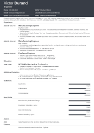 Engineering Skills Resume 12 Engineering Resume Examples Template Guide Skills