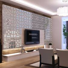 Popular Large Floor Mirrors Buy Cheap Large Floor Mirrors Lots With Regard  To Floor To Ceiling